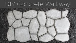 Creative Ways to Use Concrete Around the House   Concrete
